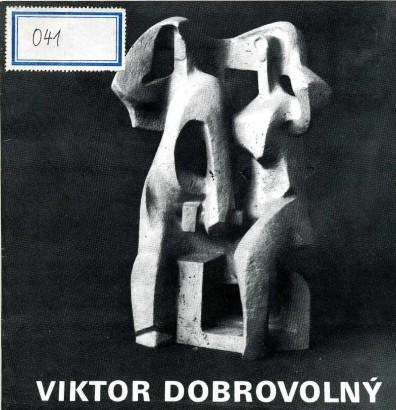 Viktor Dobrovolný: Boje a vítězství