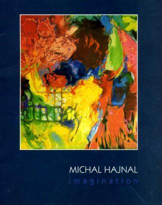 Michal Hajnal: Imagination