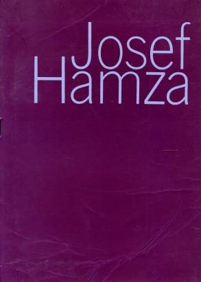 Josef Hamza: Užitá grafika