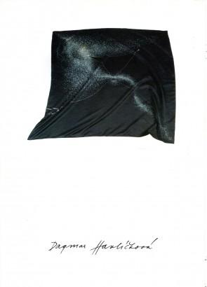 Dagmar Havlíčková: Textilní tvorba