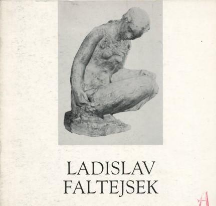 Ladislav Faltejsek