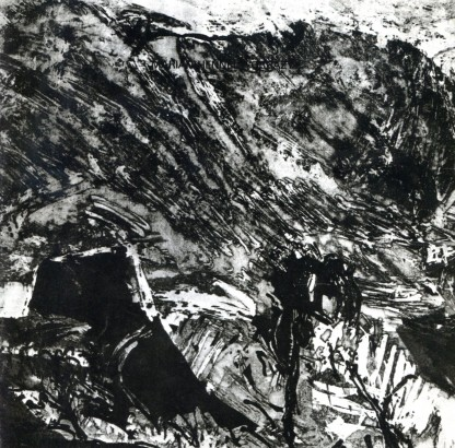 Marián Hennel: Obrazy