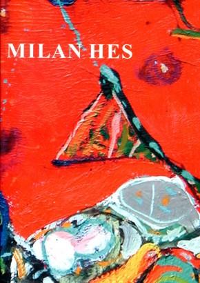 Milan Hes