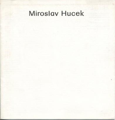 Miroslav Hucek: Fotografie