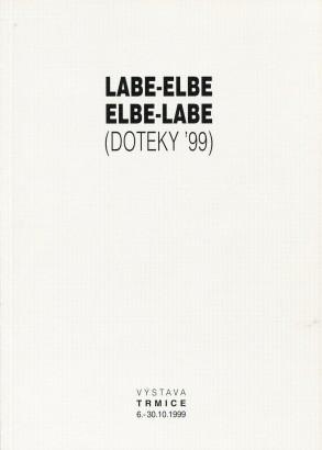 Labe - Elbe / Elbe - Labe