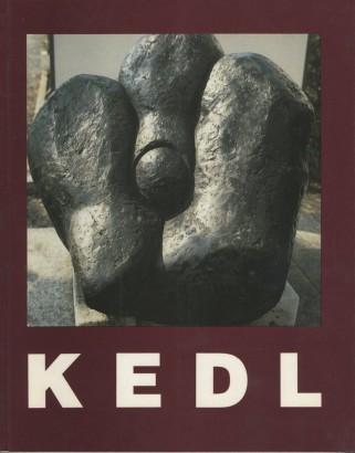 Rudolf Kedl: Hymnus o přírodě / Hymnus an die Natur