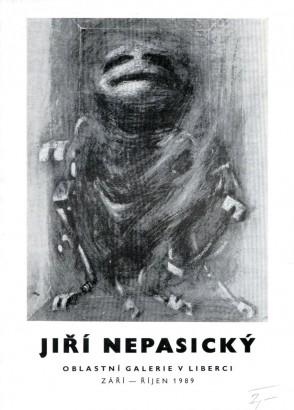 Jiří Nepasický