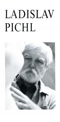 Ladislav Pichl