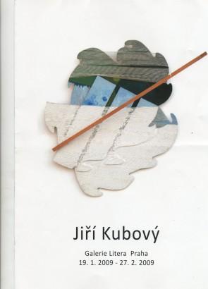 Jiří Kubový