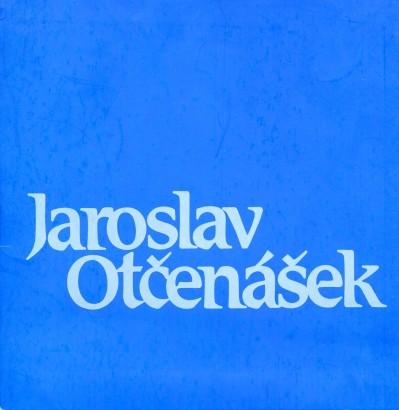 Jaroslav Otčenášek: Výběr z malířského díla