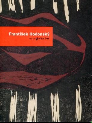 František Hodonský