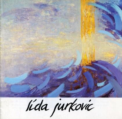 Lída Jurkovic