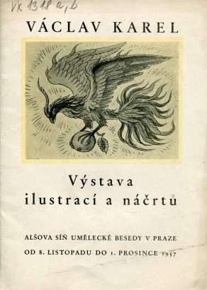 Václav Karel