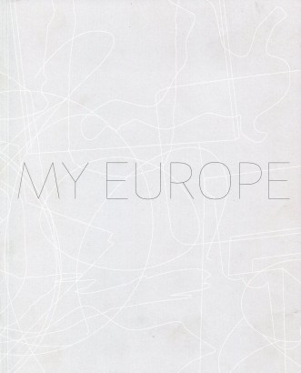My Europe / Moje Evropa