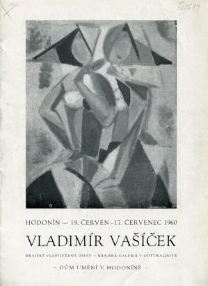 Vladimír Vašíček