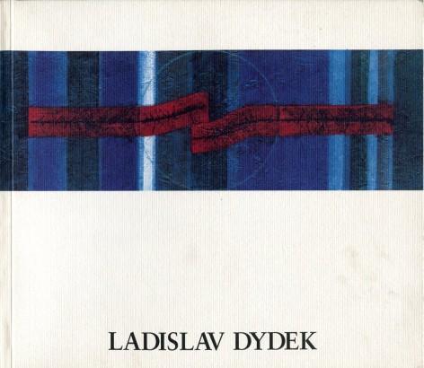 Ladislav Dydek: I dipinti 1973-1989