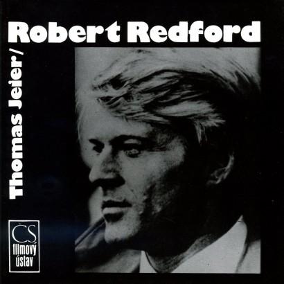 Jeier, Thomas - Robert Redford