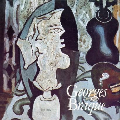 Lamač, Miroslav - Georges Braque