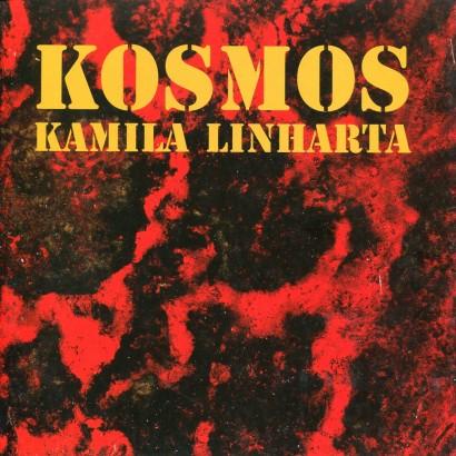 Kosmos Kamila Linharta