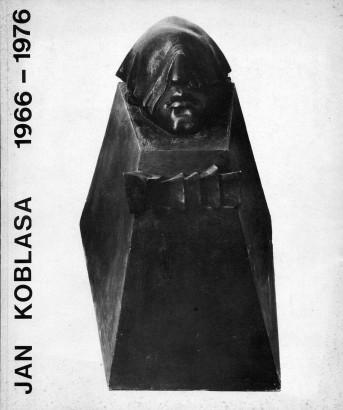 Jan Koblasa 1966 - 1976