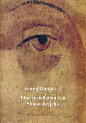 Andrej Rublov II
