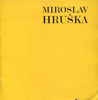 Miroslav Hruška: Hudba a moře v obrazech