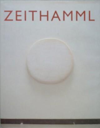 Zeithamml
