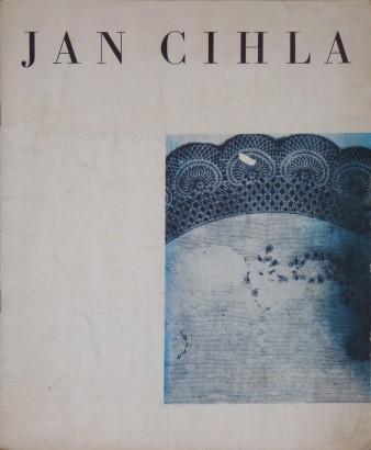 Jan Cihla