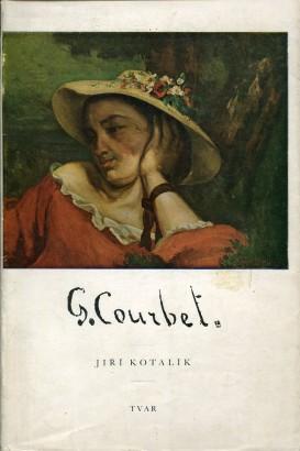 Kotalík, Jiří - G. Courbet