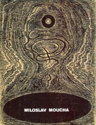Miloslav Moucha
