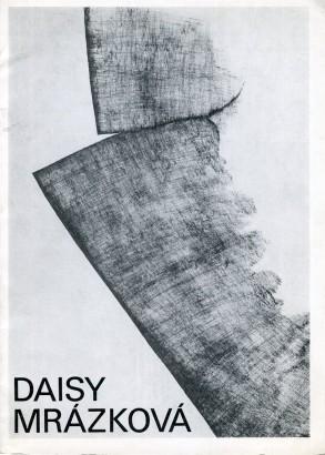 Daisy Mrázková: Nové kresby