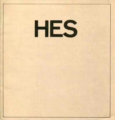 Milan Hes: Obrazy
