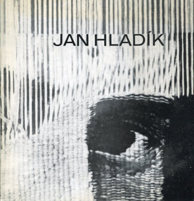 Jan Hladík: Figurální tapiserie