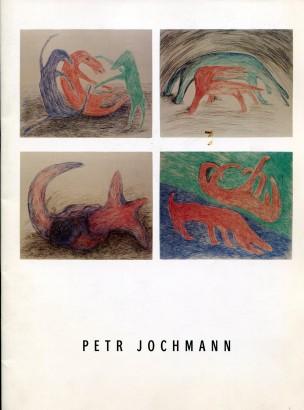 Petr Jochmann