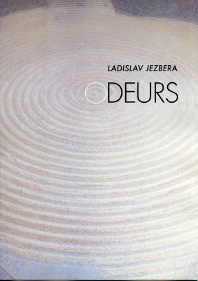 Ladislav Jezbera: Odeurs