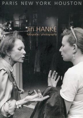 Jiří Hanke: Fotografie / Photography