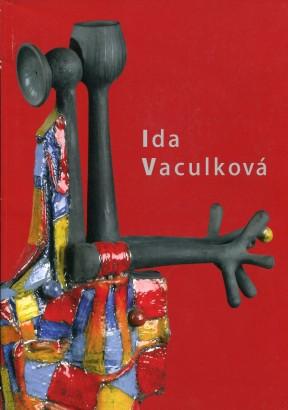 Ida Vaculková (1920-2003)
