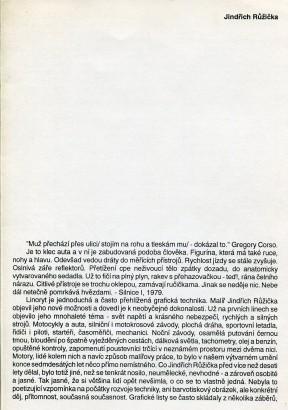 Jindřich Růžička