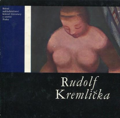 Novák, Luděk - Rudolf Kremlička