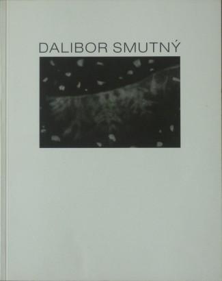 Dalibor Smutný: Rasochy
