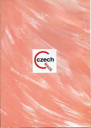 Jan Paul: Czech Made