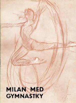 Milan Med: Gymnastky