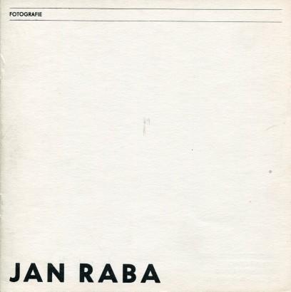 Jan Raba: Fotografie