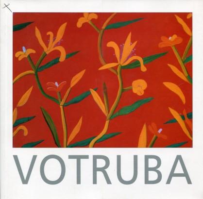 Votruba, Jiří - Jiří Votruba