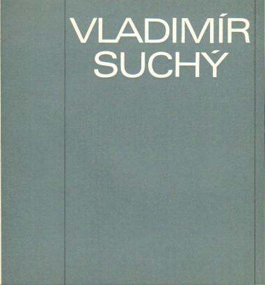 Vladimír Suchý