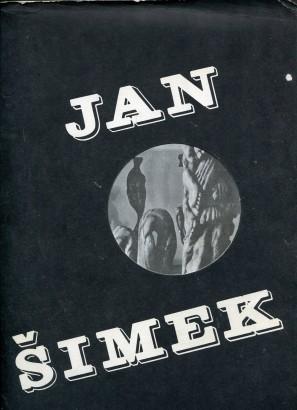 Jan Šimek