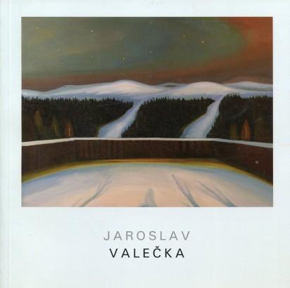 Jaroslav Valečka