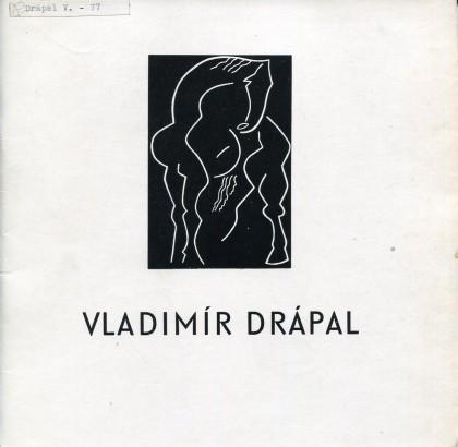 Vladimír Drápal: Výběr z díla