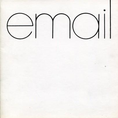 František Valena: Email