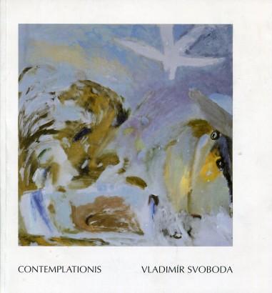 Vladimír Svoboda: Contemplationis